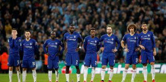 5 Things We Learnt From Chelsea's Season So Far (October 2019