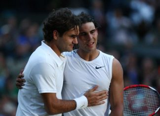 Federer Vs Nadal: 20 Most Epic Matches From Tennis's Most Fierce Rivalry